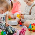 Các tiêu chuẩn đồ chơi trẻ em an toàn tại Việt Nam & Quốc Tế bạn nên biết