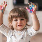Nguyên tắc 'vàng' để chọn được đồ chơi an toàn, phù hợp cho bé
